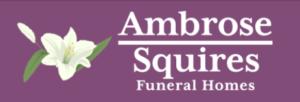 AmbroseSquiresLogo